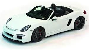 ruf porsche 2013 ruf 3800s tuning program updated