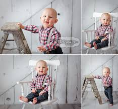 301 best images about loveys 301 best posing images on pinterest photography ideas baby