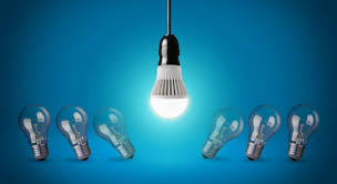 do led lights save money led lighting save your money for a greener life led lighting advice