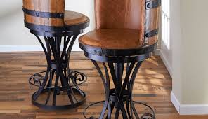 Furniture Best Furniture Counter Stools by Bar Awesome Swivel Bar Stools With Backs Furniture The Best