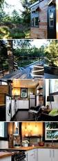 House Plans With Rooftop Decks 1575 Best Living Simply Images On Pinterest