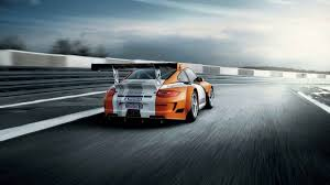 car race wallpapers collection 51