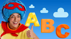 Faverit Abc Song And More Favorite Nursery Rhymes By Mother Goose Club