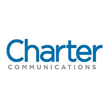 charter communications closed television service providers