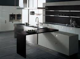 kitchen 81 different kitchen styles for modern homes modern