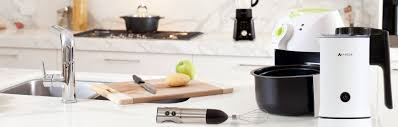 Electronics Kitchen Appliances - best time to buy kitchen appliances home design ideas and