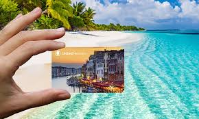 Wisconsin get paid to travel images International travel roaming bundle groupon jpg