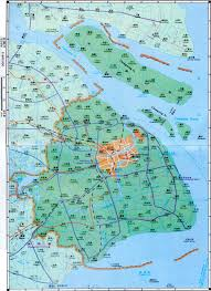 Xiamen China Map by Shanghai Introduction U0026 City Map China Maps Map Manage System Mms