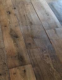 Best  Wide Plank Flooring Ideas On Pinterest Wide Plank Wood - Antique oak engineered flooring