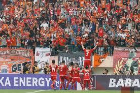 Jadwal Piala Presiden 2018 Jadwal Siaran Langsung Piala Presiden 2018 Bola Tempo Co