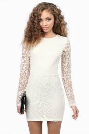 blush dress long sleeve dress royal blush dress bodycon