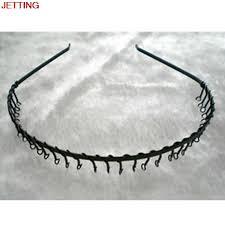 mens headband online get cheap mens headband for sporting metal aliexpress