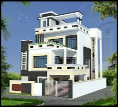 trend decoration designer houses interior for splendid and ghar planner leading house plan and design drawings bungalow how to become an interior designer