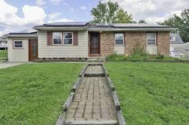 homes for rent in blackwood nj homes com