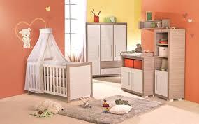 roba babyzimmer kinderzimmer roba gabriella dreamworld 2 ga 1 4 nstig