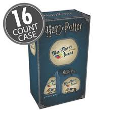 where to buy bertie botts harry potter bertie bott s every flavour beans 1 9 oz box 16