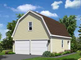 gambrel roof garages whitley park gambrel garage plan 002d 6000 house plans and more