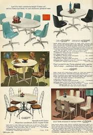 44 best vintage sears images on pinterest vintage ads vintage