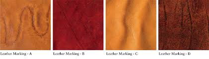 Distressed Leather Upholstery Fabric Products Leather Hancock And Moore