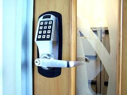bedroom locks large size of bedroom locks exterior door knobs and