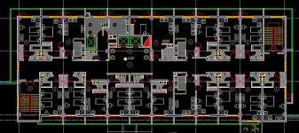 Hotel Floor Plan Dwg | hotel floor plan dwg unique luxury hotel room floor plans expand