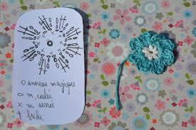 boite mini labo crochet u2013 page 3