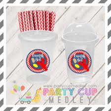 crawfish party supplies crawfish boil party supplies crawfish boil decorations ideas