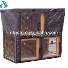 Cheap Rabbit Hutch Covers Rabbit Cage Cover Rabbit Cage Cover Suppliers And Manufacturers