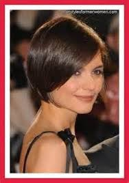 fun hairstyles for over 40 short hair styles for women over 40 bing images hair