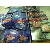 wholesale disney dvd movies co ltd wholesale disney dvd movies