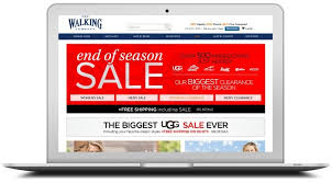ugg sale walking company the walking company coupons thewalkingcompany com coupon codes