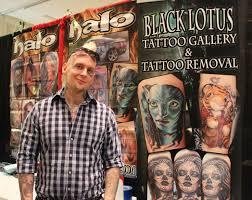 doctor tattoo dont judge tattoo design