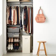small space organization 8 tips for small space organization maximizing space ideas