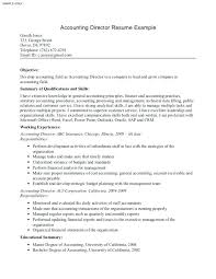 resume objective statements great resume objective statements skywaitress co