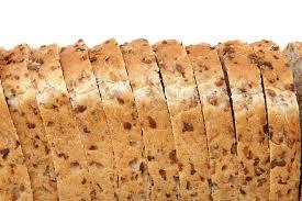 tips u2013 gluten free philippines
