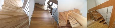kohler treppen innentreppen treppenarten qualitativ hochwertiger treppenbau