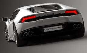 lamborghini huracan price lamborghini huracan price release date and specs