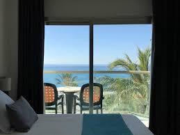 hotel miramar lloret de mar spain booking com