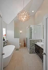 office bathroom decorating ideas office bathrooms office bathroom design