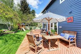 house review outdoor living spaces professional builder hardscape outdoor living finishing touches landscaping llc