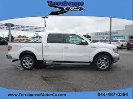 terrebonne ford used trucks used cars marrero la used cars for sale everycarlisted com