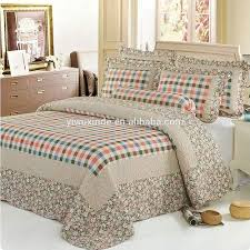 hilux bed cover hilux bed cover suppliers and manufacturers at hilux bed cover hilux bed cover suppliers and manufacturers at alibaba