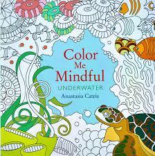 12 coloring books