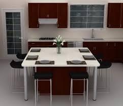 Simple Kitchen Island Designs Kitchen Design Simple Kitchen Island With Ideas Design Lighting