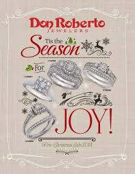 for that special someone don roberto jewelry black friday