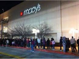 30 stores in new jersey that will on thanksgiving