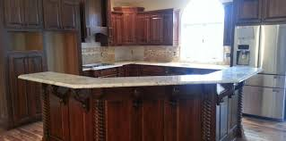 kitchen beautiful bar counter design for home 50 stunning home