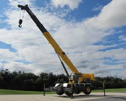 national crane service manual the best crane 2017