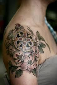 11 best tangled tattoos images on pinterest tangled tattoo