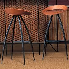 designer barhocker lyra stool barhocker magis design design italia